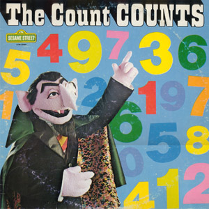 count.jpg