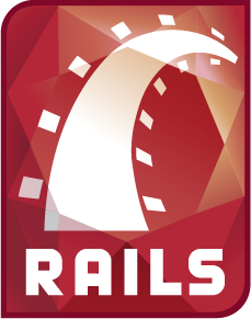 rails.png