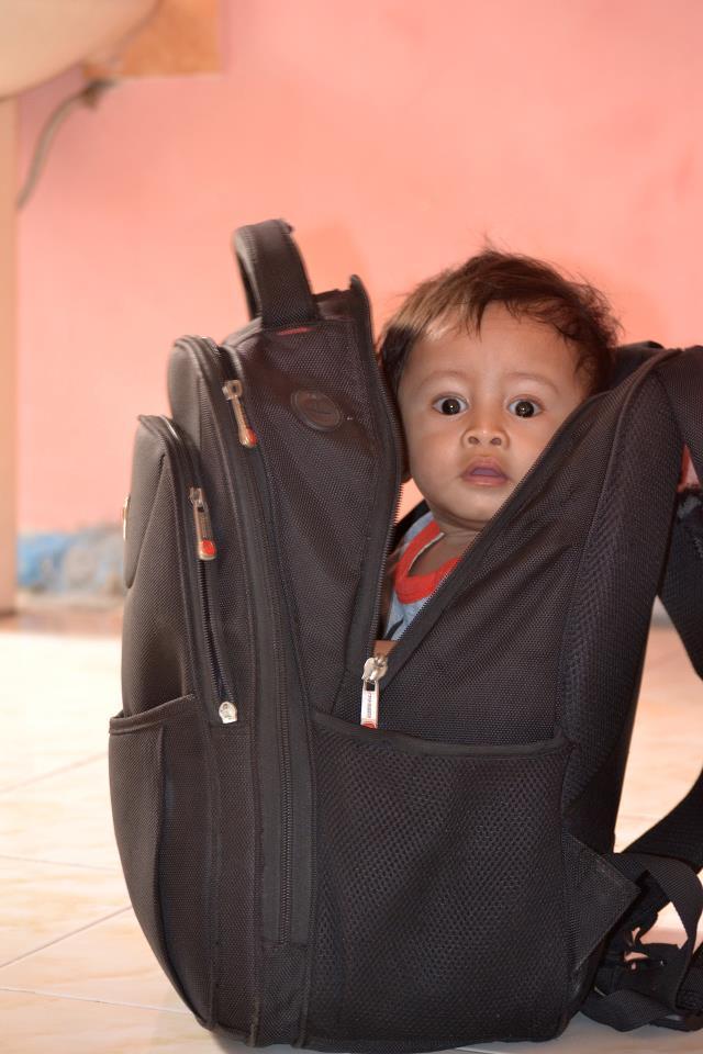 Vina Yulia Kurniawati Stop Penculikan Anak QPhotoCompetition 27nov