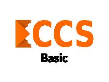ECCS - Email Suite Murah Indonesia