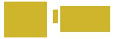 GoldenFast Network