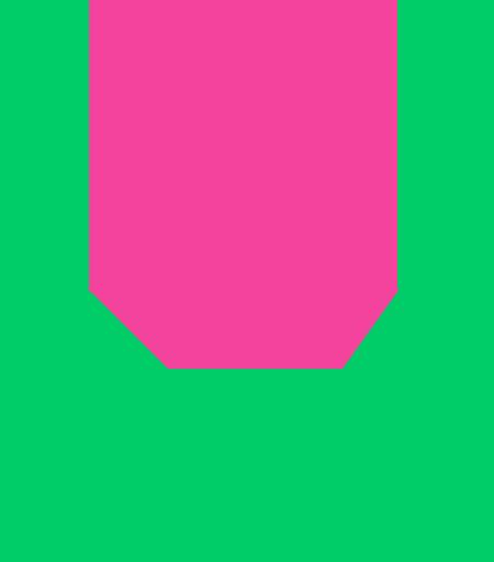 1 Domain = Max 1000 Mailbox