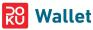 DOKU-WALLET