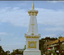 Qwords Office Yogyakarta