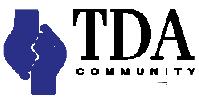 tda-comunity