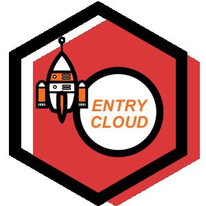 cloud web hosting e indonesia