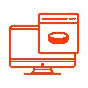 cloud web hosting L plus hosting indonesia