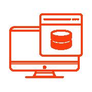 cloud web hosting XL plus hosting indonesia
