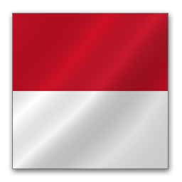 indonesia_256