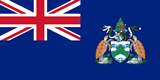 dotac-tld-Ascension_Island