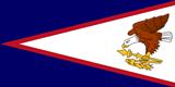 dotas-tld-American_Samoa