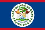 dotbz-tld-Belize