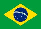 dotcombr-tld-Brazil