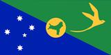 dotcx-tld-Christmas_Island
