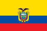 dotec-tld-Ecuador