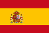 dotes-tld-Spain