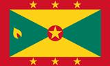 dotgd-tld-Grenada