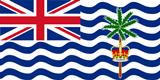 dotio-tld-British_Indian_Ocean_Territory