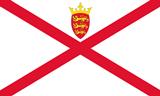 dotje-tld-Jersey