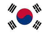 dotkr-tld-South_Korea