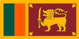 dotlk-tld-Sri_Lanka