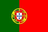 dotpt-tld-Portugal