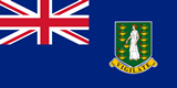 dotvg-tld-the_British_Virgin_Islands