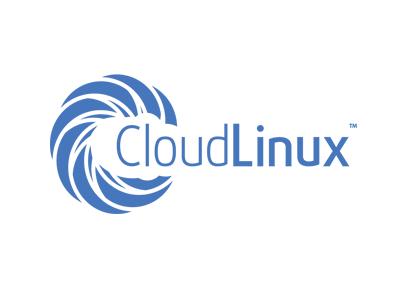 Cloud Linux Inc.
