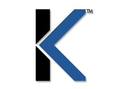 Ksplice Inc.