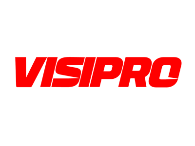 Visipro