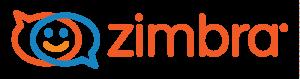 zimbraqwords