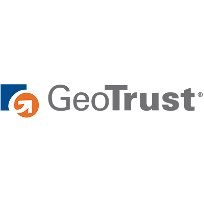 GeoTrust_logo_logotype
