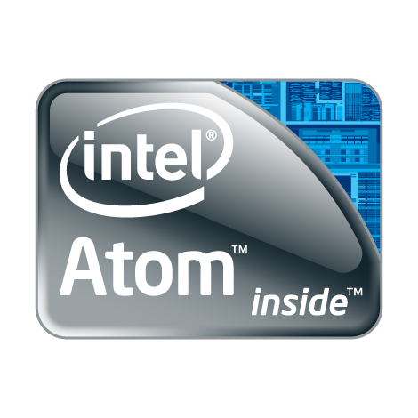 intel-atom-logo-vector