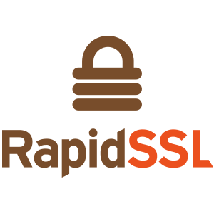rapidssl-ssl-header