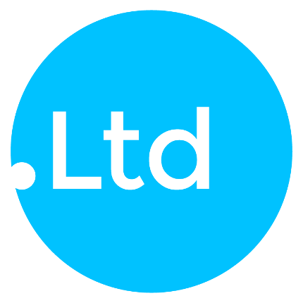 14030-ltd-domain