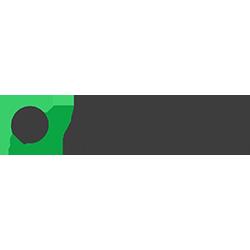 ONLINE-domain-logo