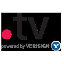 TV-SHADOW