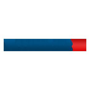 accountant-logo1433447735