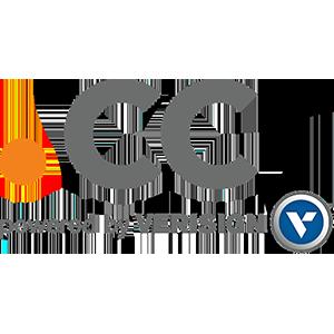 cc-logo1456449152
