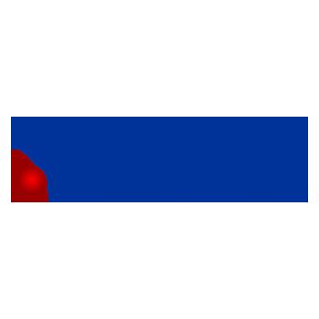 dot-club-logo-1024x358