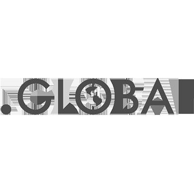 dot-global-logo