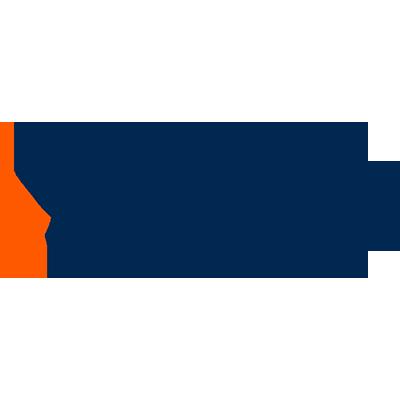 dot-shop-logo