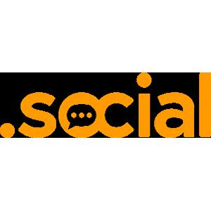 dot-social-logo