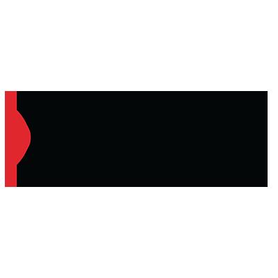 navlogo_PRESS