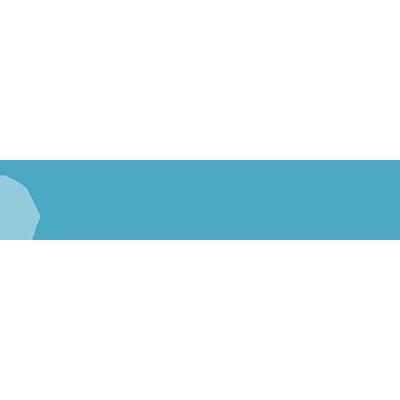 news-logo1437113252