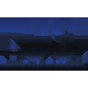 us-logo1437113123