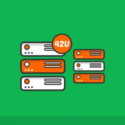 Full Rack 42U