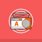 Radio Streaming A