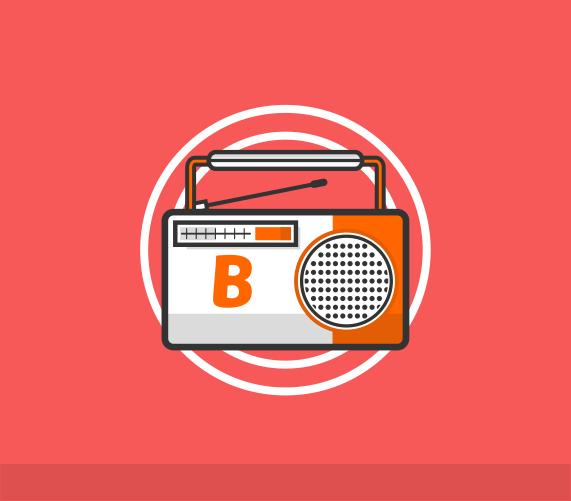 Radio Streaming B