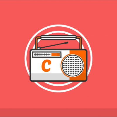 Radio Streaming C